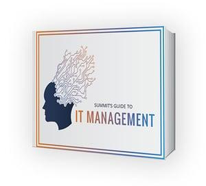 ITmanagementeBook-cover