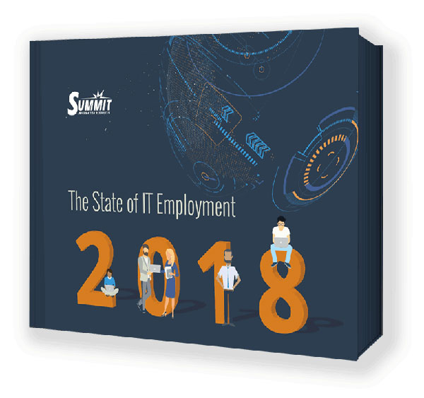 State_of_IT_2018-Cover-Landing.jpg