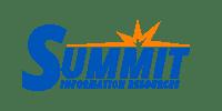 Summit Information Resources Logo