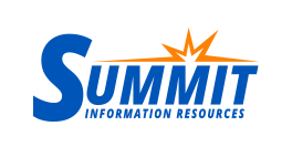 Summit Information Resources